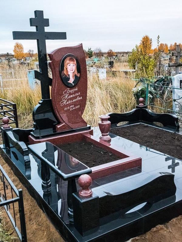 Заказать надгробие памятник элит изготовление памятников самара рязань