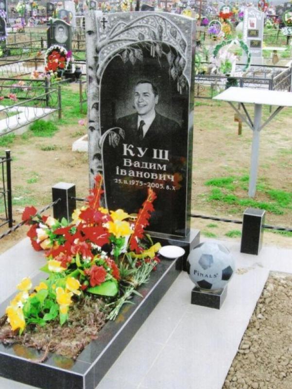 Гранитные памятники установка головино изготовление гранитных памятников Южно-Сахалинск