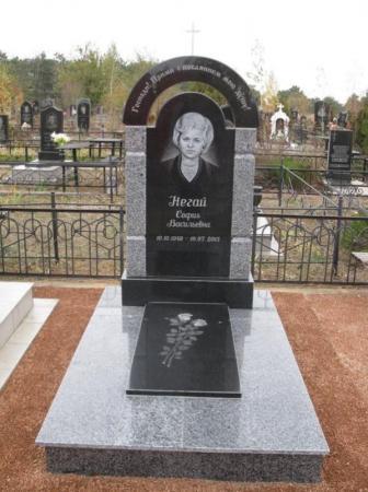 Установка памятников цена у женщин изготовление надгробий в калининграде