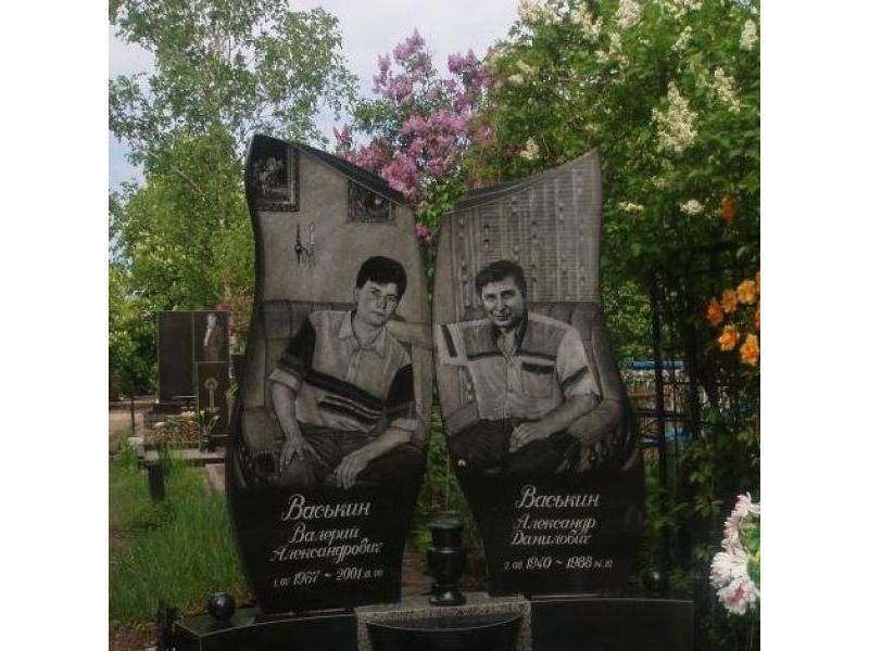 Цены на двойной памятник отцу памятники во владимире цены я хочу