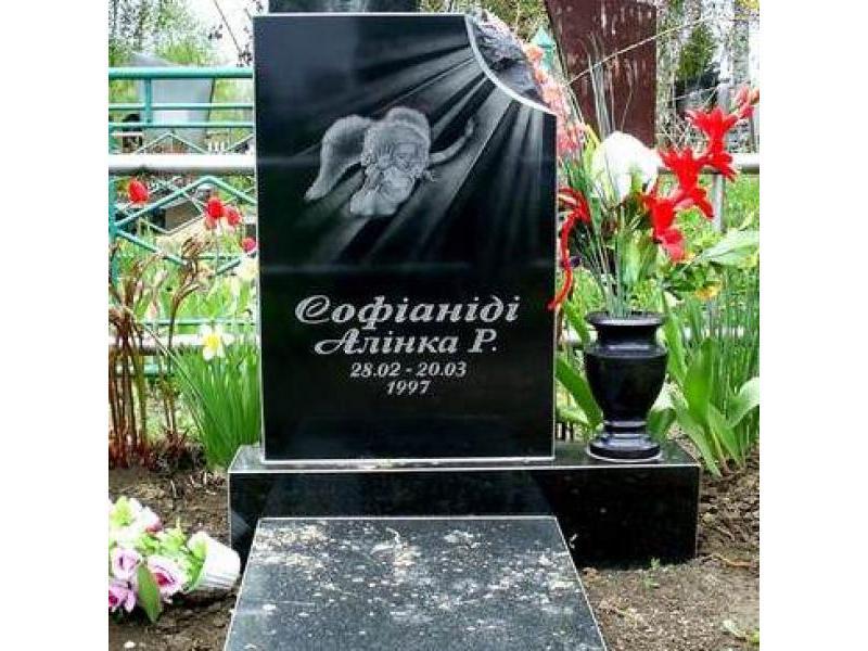 Памятники на могилу цена фото у новорожденных памятники архангельска цены