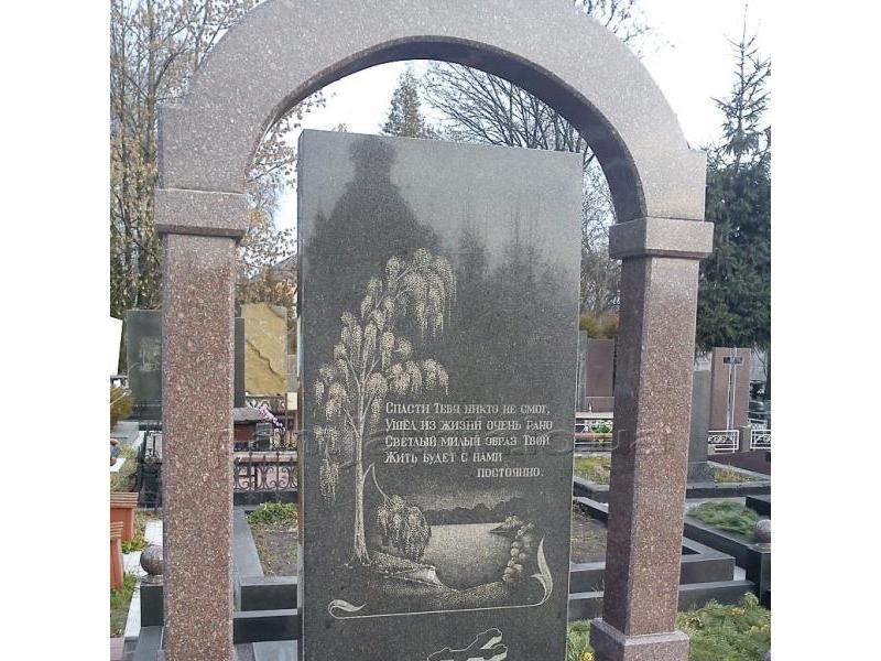 Цена на гравировка на памятниках дереве изготовление памятников калининград юрга