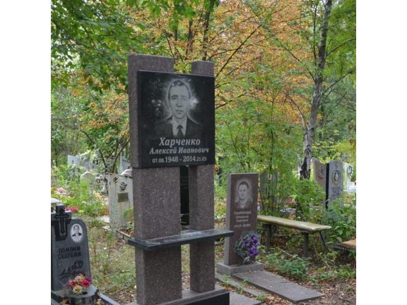 Цена памятника отцу памятники комплекс 18 века Южно-Сахалинск